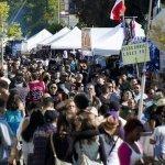 SF Carnaval 05