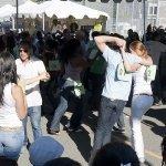 SF Carnaval 08