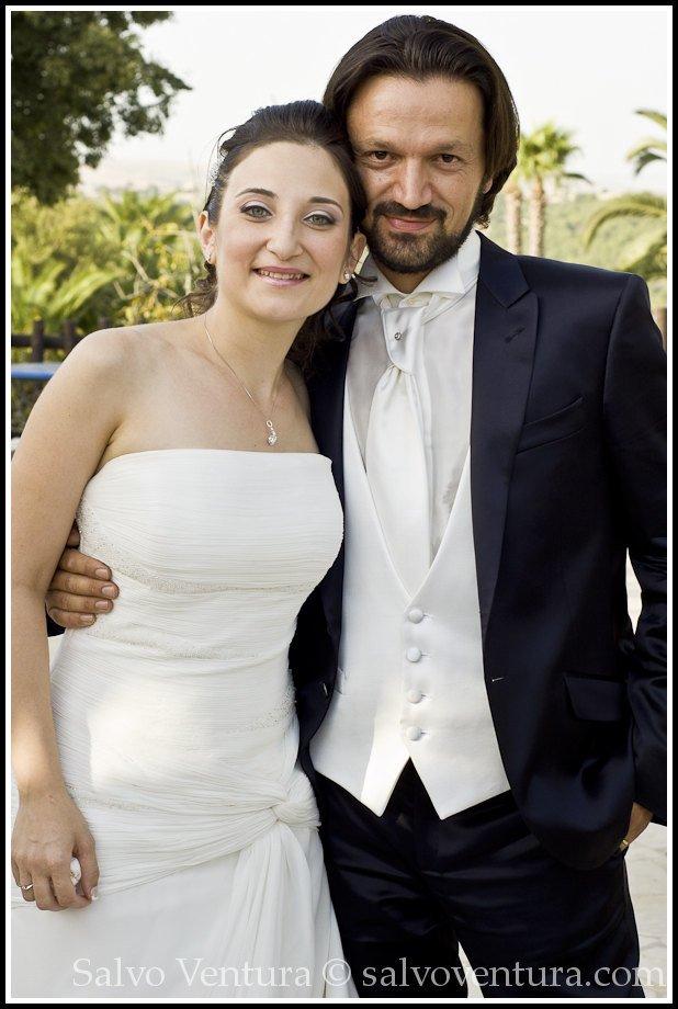 Stelvio and Ilena