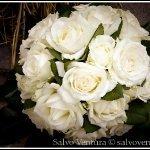 wedding photo 02