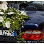 wedding photo 03