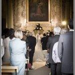 wedding photo 04