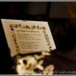 wedding photo 08