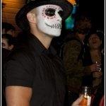 blogexport_2011-11-02-dia-de-los-muertos-sf_dsc_9522