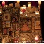 blogexport_2011-11-02-dia-de-los-muertos-sf_dsc_9627