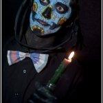 blogexport_2011-11-02-dia-de-los-muertos-sf_dsc_9634