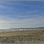 blogexport_2011-11-26-stinson-beach-and-san-francisco_dsc_9770