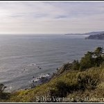blogexport_2011-11-26-stinson-beach-and-san-francisco_dsc_9776