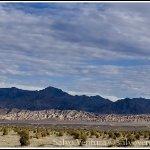 blogexport_2011-12-28-death-valley_dsc_0150