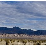 blogexport_2011-12-28-death-valley_dsc_0150