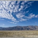 blogexport_2011-12-28-death-valley_dsc_0153