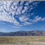 blogexport_2011-12-28-death-valley_dsc_0153