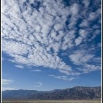 blogexport_2011-12-28-death-valley_dsc_0154