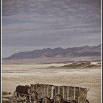 blogexport_2011-12-28-death-valley_dsc_0180