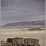 blogexport_2011-12-28-death-valley_dsc_0180