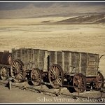 blogexport_2011-12-28-death-valley_dsc_0182