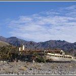 blogexport_2011-12-28-death-valley_dsc_0191