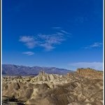 blogexport_2011-12-28-death-valley_dsc_0201
