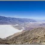 blogexport_2011-12-28-death-valley_dsc_0211