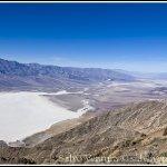 blogexport_2011-12-28-death-valley_dsc_0211