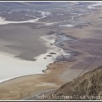 blogexport_2011-12-28-death-valley_dsc_0228
