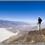 blogexport_2011-12-28-death-valley_dsc_0233