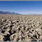 blogexport_2011-12-28-death-valley_dsc_0253
