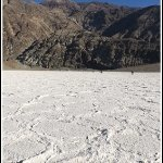 blogexport_2011-12-28-death-valley_dsc_0297