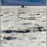 blogexport_2011-12-28-death-valley_dsc_0300