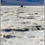blogexport_2011-12-28-death-valley_dsc_0300