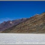 blogexport_2011-12-28-death-valley_dsc_0304