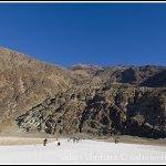 blogexport_2011-12-28-death-valley_dsc_0311