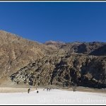 blogexport_2011-12-28-death-valley_dsc_0311