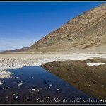 blogexport_2011-12-28-death-valley_dsc_0318