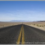 blogexport_2011-12-28-death-valley_dsc_0328