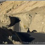 blogexport_2011-12-28-death-valley_dsc_0343