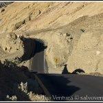 blogexport_2011-12-28-death-valley_dsc_0343