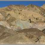 blogexport_2011-12-28-death-valley_dsc_0353