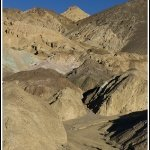 blogexport_2011-12-28-death-valley_dsc_0356