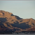 blogexport_2011-12-28-death-valley_dsc_0394