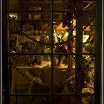 blogexport_2011-12-29-solvang_dsc_0450