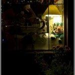 blogexport_2011-12-29-solvang_dsc_0465