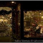 blogexport_2011-12-29-solvang_dsc_0493