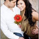 blogexport_2012-01-07-carlos-and-yvonne-engagement-pictures_dsc_0549