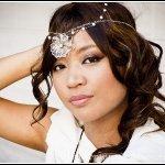 blogexport_2012-01-21-terry-goddess-photoshooting_dsc_0643