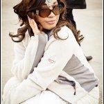 blogexport_2012-01-21-terry-goddess-photoshooting_dsc_0716