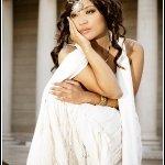 Terry - Greek goddess