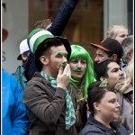 BlogExport_salvo-ventura_2012.03.17 St Patrick Day San Francisco 2012_DSC_1741
