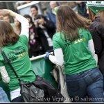 BlogExport_salvo-ventura_2012.03.17 St Patrick Day San Francisco 2012_DSC_1747