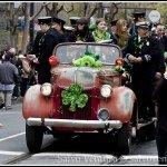 BlogExport_salvo-ventura_2012.03.17 St Patrick Day San Francisco 2012_DSC_1789